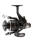 bwbr3500a_black_widow_reel_main