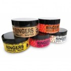 ringers-mini-wafters