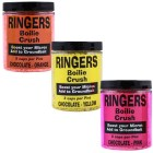 ringers_boilie_crush_all_1