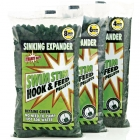 ss-sinking-expander-pellets-betaine-green